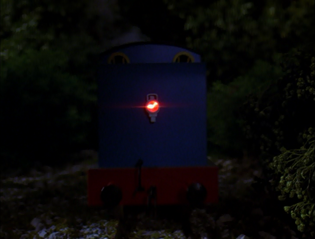 File:ThomasAndTheMagicRailroad825.png