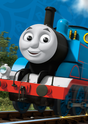 File:ThomasCGIpromo18.png