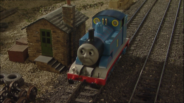 File:ThomasSavesTheDay21.png