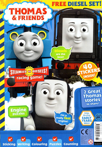 File:ThomasandFriends681.png