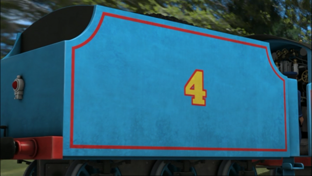 File:Who'sThatEngineGordon7.png