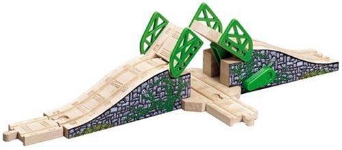File:WoodenRailwayDrawbridgeprototype.jpg