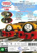 Henry'sHero(ThaiDVD)backcover