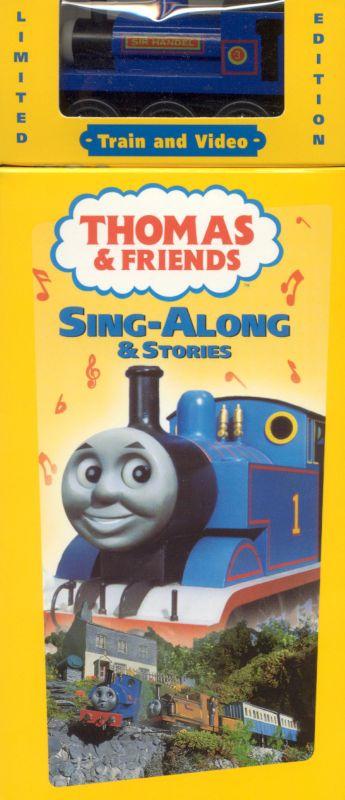 File:Sing-AlongStoriesVHSwithWoodenSirHandel.png