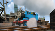 TheLionOfSodor6