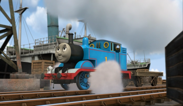 File:TheLionOfSodor6.png