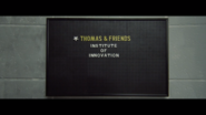 TheThomas&FriendsInstituteofInnovationTitleCard