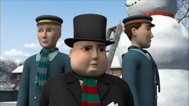 File:ThomasAndTheSnowmanParty52.png