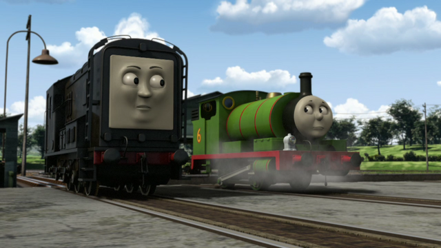 File:DayoftheDiesels83.png