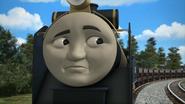 Henry'sHero28
