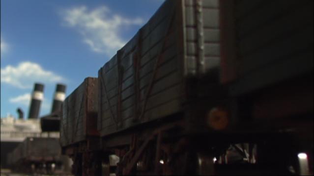 File:Thomas'NewTrucks3.png