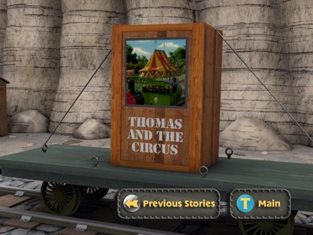 File:Thomas'sSodorCelebration!menu5.png