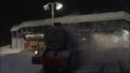 Thumbnail for version as of 21:26, November 23, 2015