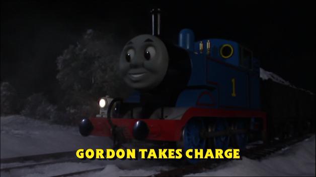 File:GordonTakesChargeUSTitleCard.png