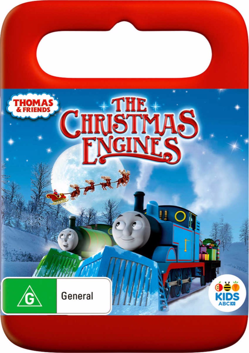 File:TheChristmasEnginesAUSDVDCover.jpg