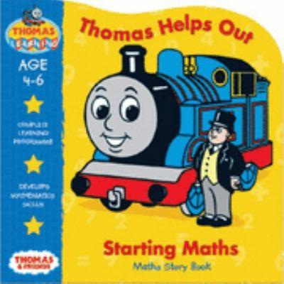 File:Thomas-helps-out-starting-maths-with-thomas-maths-reading-book.jpg