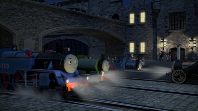 File:TooManyFireEngines96.png