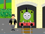 Percy'sMazeAdventure1
