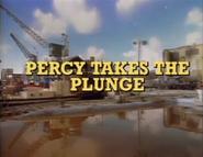 PercyTakesThePlunge1993TitleCard
