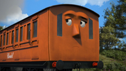 Sodor'sLegendoftheLostTreasure5