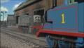 Thumbnail for version as of 17:10, September 4, 2015