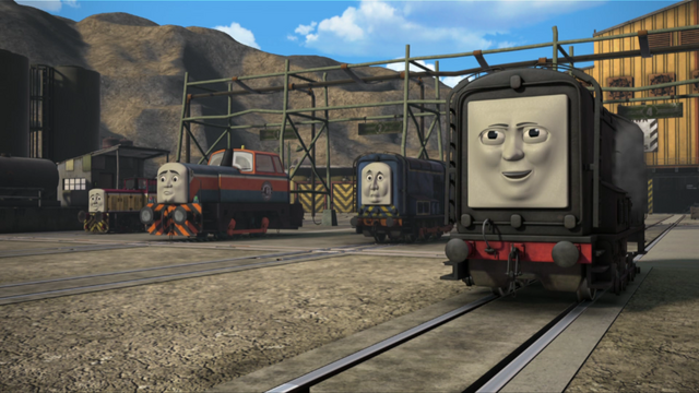 File:DisappearingDiesels51.png
