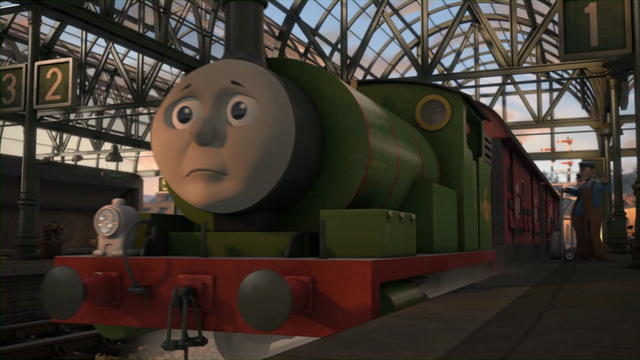 File:GoodbyeFatController71.png
