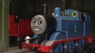 Percy'sBigMistake22