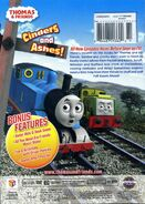 RailwayMischiefDVDbackcover