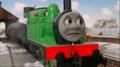 Thumbnail for version as of 21:16, November 21, 2015