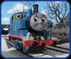 File:Thomas'TrickyTree9.PNG
