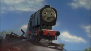 ThomasAndTheNewEngine72