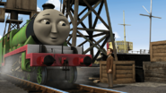 Henry'sHappyCoal85