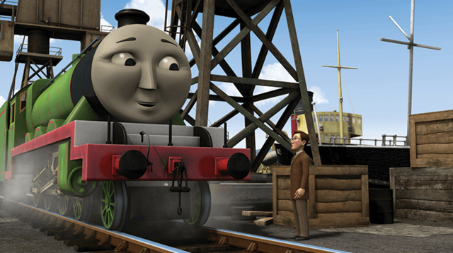 File:Henry'sHappyCoal85.png