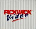 Thumbnail for version as of 20:36, May 8, 2010