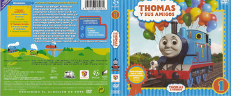 File:ThomasandFriendsVolume1(SpanishDVD).png