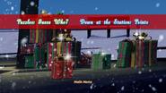 MerryChristmas,Thomas!(UKDVD)bonusfeaturesmenu