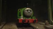 Percy'sBigMistake11
