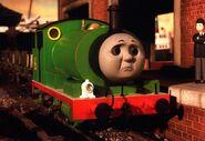 Percy'sBigMistake28