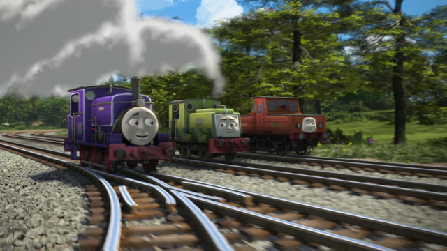 File:TheGreatRace90.png