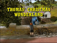 Thomas'ChristmasWonderlandtitlecard