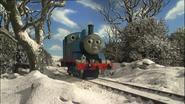 Thomas'TrickyTree63