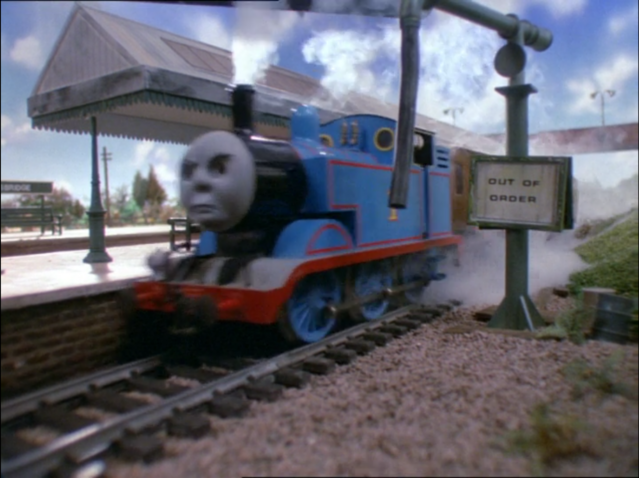 File:ThomasGoesFishing12.png
