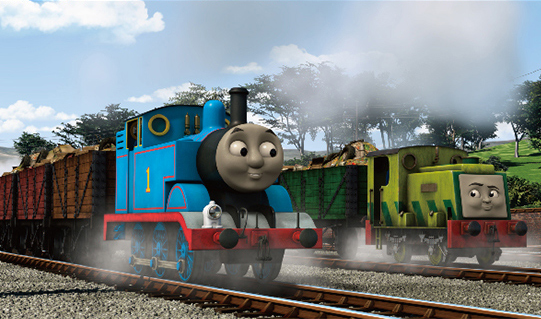 File:ThomasandScruff89.png