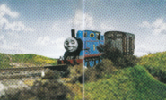 ThomasandtheTrucks61