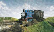 ThomasandtheTrucks61
