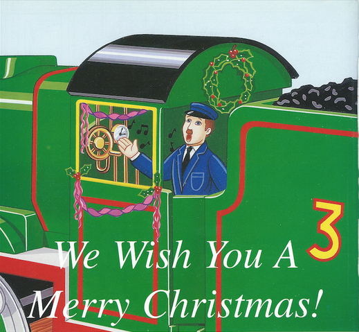 File:WeWishYouaMerryChristmas1.png