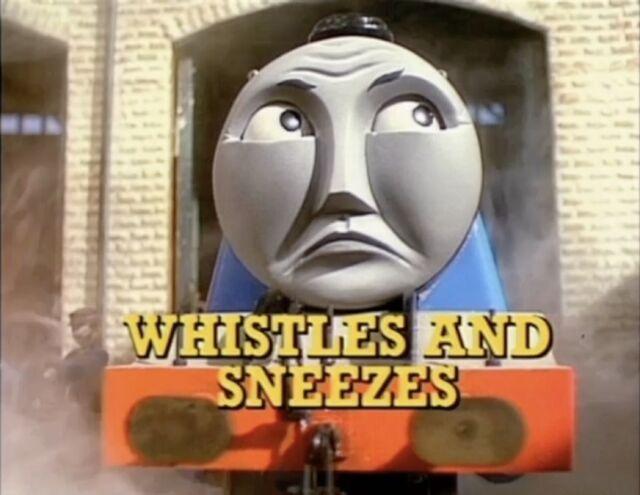 File:WhistlesandSneezesUStitlecard.jpg