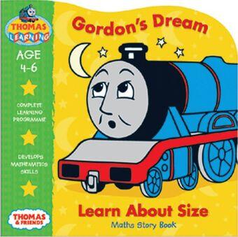 File:Gordon'sDream.jpg