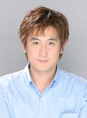 HiroshiTsuchida